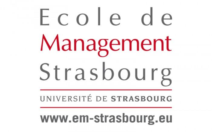 EMS-STRASB-www-vec