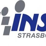 insa_strasbourg