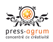 press_agrum